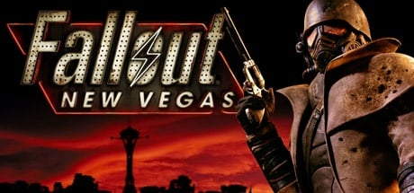 Buy Fallout: New Vegas for Steam PC