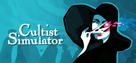 Cultist Simulator EUROPE