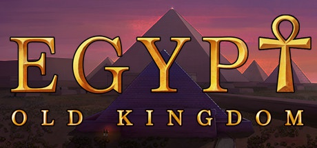 Buy Egypt: Old Kingdom for Steam PC