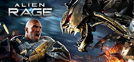 Buy Alien Rage - Unlimited for Steam PC