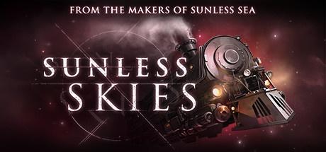 SUNLESS SKIES EUROPE
