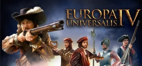 Buy Europa Universalis IV for Steam PC