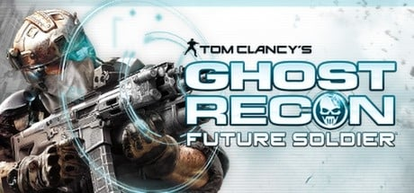 Tom Clancy's Ghost Recon: Future