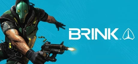 Buy BRINK for Steam PC