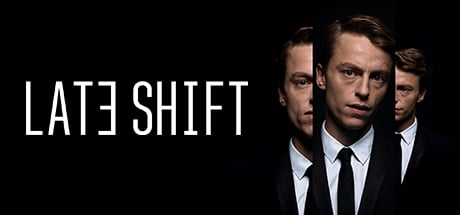 Buy Late Shift for Steam PC