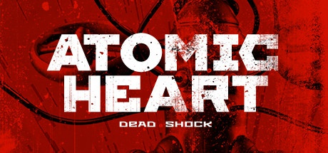 Buy Atomic Heart for Steam PC