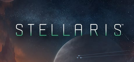 Buy Stellaris for Steam PC