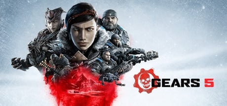Buy Gears 5 for Steam PC