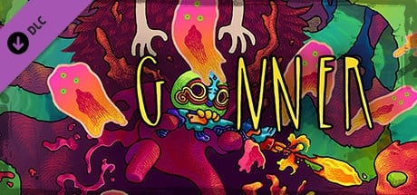 Buy GoNNER OST for Steam PC