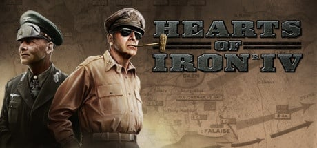Buy Hearts of Iron IV: Cadet Edition for Steam PC