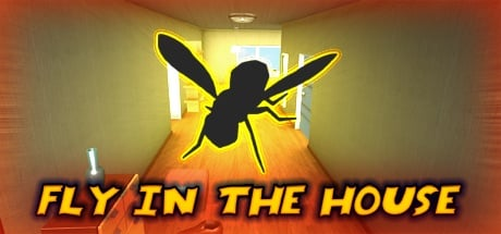 Buy Fly in the House for Steam PC