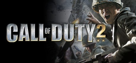 Buy Call of Duty 2 for Steam PC