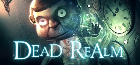 Buy Dead Realm for Steam PC