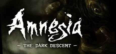 Buy Amnesia: The Dark Descent GOG Edition for GOG PC