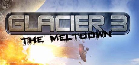 Buy Glacier 3: The Meltdown for Steam PC