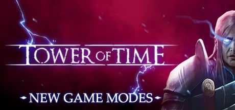 Buy Tower of Time for Steam PC