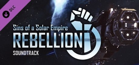 Buy Sins of a Solar Empire: Rebellion - Original Soundtrack for Steam PC