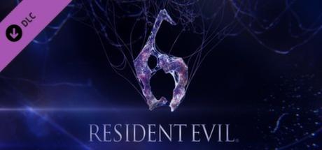 Buy Resident Evil 6 Wallpaper for Steam PC