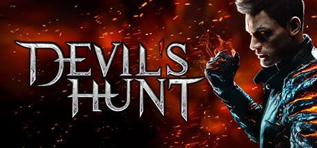 Buy Devil's Hunt for Steam PC