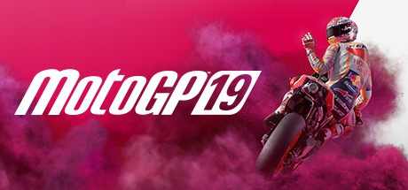 Buy MotoGP19 for Steam PC
