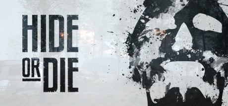 Buy Hide Or Die for Steam PC