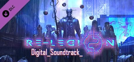 Re-Legion - Digital_Soundtrack_