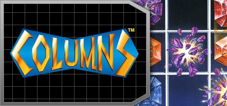 Buy Columns for Steam PC
