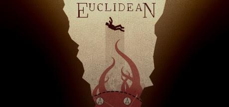 Buy Euclidean for Steam PC