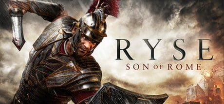 Buy Ryse: Son of Rome for Steam PC