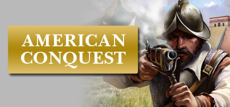 Buy American Conquest for Steam PC