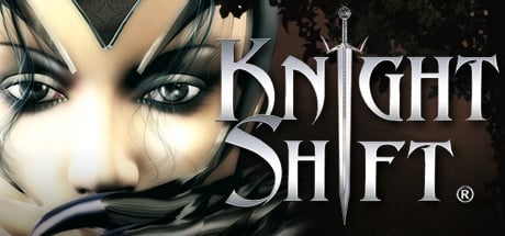 Buy KnightShift for Steam PC