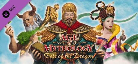 Age of mythology patch multiplayer racing