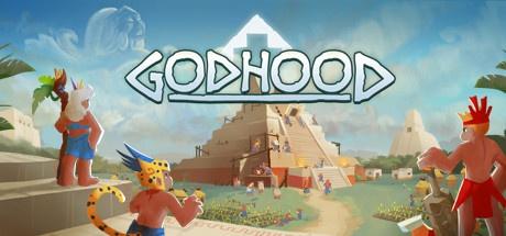 Buy Godhood for Steam PC