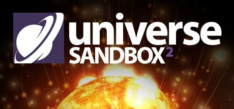 Buy Universe Sandbox ² for Steam PC