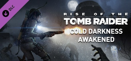 Buy Cold Darkness Awakened for Steam PC