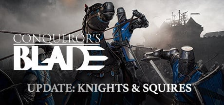 Buy Conqueror's Blade for Steam PC