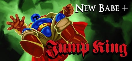 Buy Jump King for Steam PC