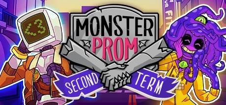 Prom Dating-Spiele