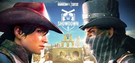 Buy Rainbow Six Siege - Standard Edition Steam for Steam PC
