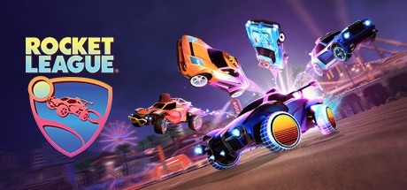 Buy Rocket League for Steam PC
