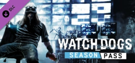 Watch_Dogs™ - Season Pass Steam Edition