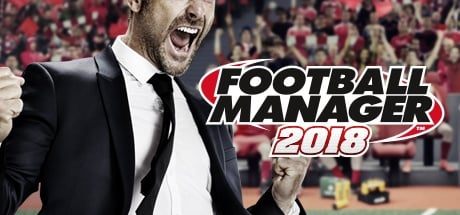 Buy Football Manager 2018 for Steam PC