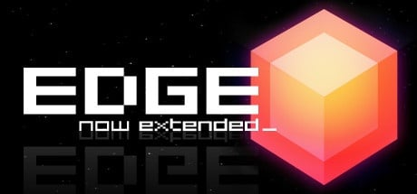 Buy EDGE for Steam PC