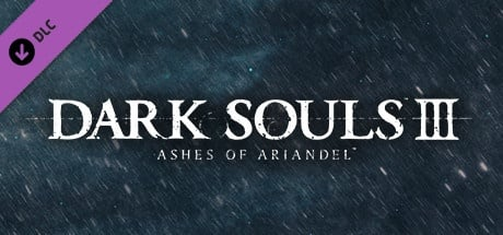 DARK SOULS™ III - Ashes of Ariandel™