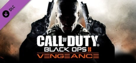 Call of Duty®: Black Ops II - Vengeance
