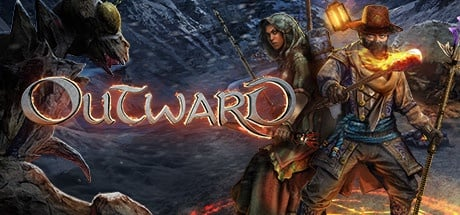 Buy Outward for Steam PC