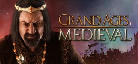 Buy Grand Ages: Medieval for GOG PC