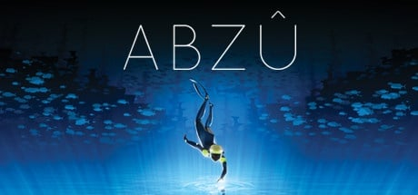 Buy ABZU for Steam PC
