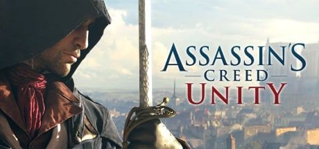 Assassin's Creed® Unity Steam Edition