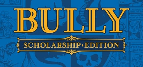 Buy Bully: Scholarship Edition for Steam PC